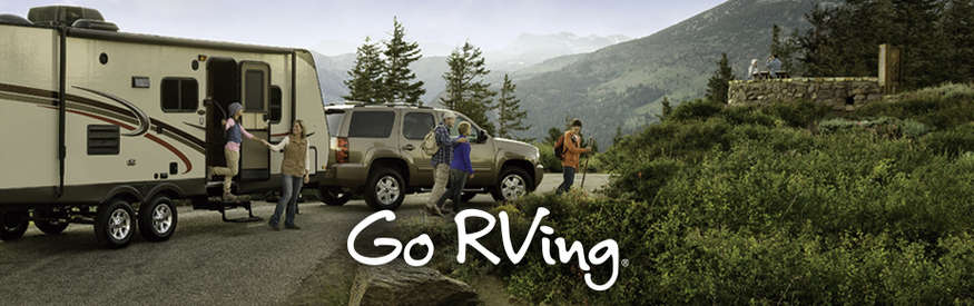 Go-rving-banner-0550f0a9-d8eb-433c-b414-e8a1953e662b