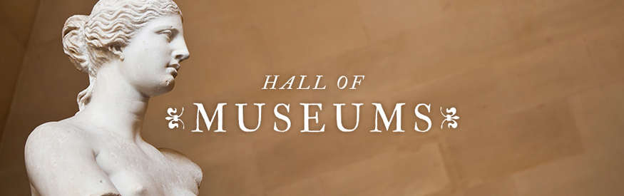 Hallofmuseums banner 5dbc18b9 855c 44f4 b18d cf641f7760af