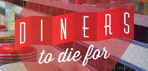Dinerstodiefor-banner-9badd448-0c06-487d-a4c0-002149294b01