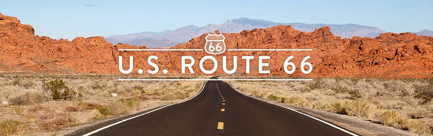 Route66 banner d38e5411 b34c 4228 9eeb 9fd41be5e404