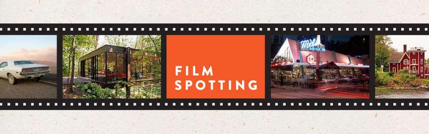 Film spotting banner e417bafb e134 4b24 9199 93c592d785e5