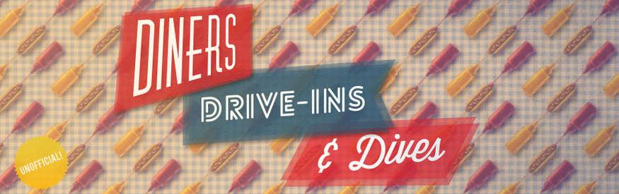 Diners drive ins and dives banner 9d859d94 670d 4bd4 9b6e f8966df9cc8f