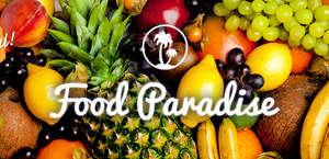 Food-paradise-banner-89210555-2e2b-4796-8c68-da187087be94