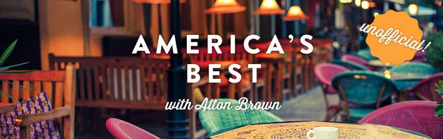 Americas best banner a204a19d a567 4eca b3da 11d5e85675bd