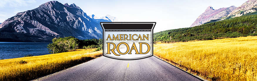 American-road-banner-a58496be-0b36-469b-815c-8e51393188aa