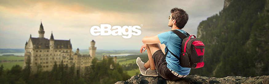 Ebagsadventures-banner-0b26a9d6-f5a7-4903-916e-450f7fc2f01f