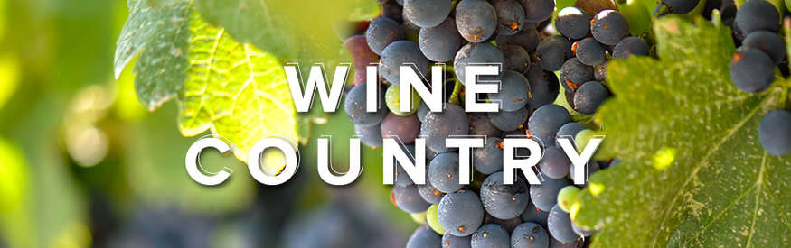 Wine country banner 9f3dd451 860f 49da b3e0 bd5ac86e90e1