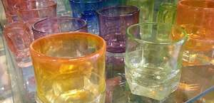 Ohio City Glass