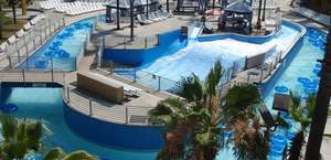 The Wave Waterpark