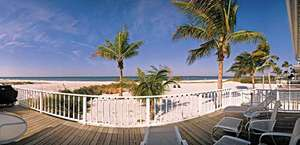 Cottages Of Paradise Point | Ft Myers Beach