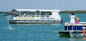 Holiday Adventure Tours And Boat Rentals
