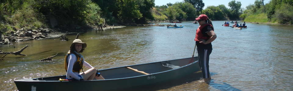 Turlock camping things to do for Rio vista fishing spots
