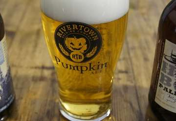 Rivertown Brewing Co
