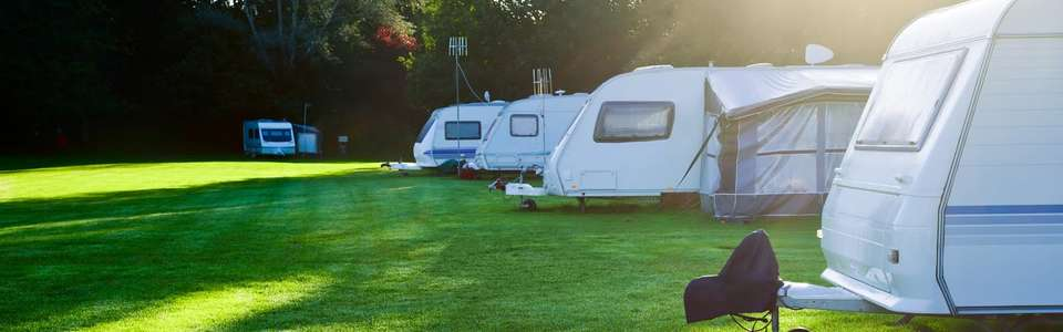 Portland Rv Parks Things To Do