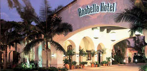 The Anabella Hotel