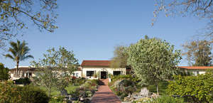 Inn at Rancho Santa Fe