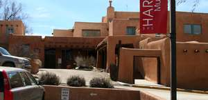 Taos Historic Museums
