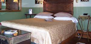 Summit Street Bed & Breakfast Inns