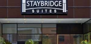Staybridge Hotel New York City