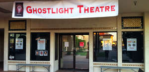 Ghostlight Theatre