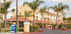 Comfort Inn Escondido I-15