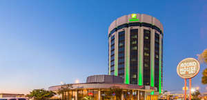 Holiday Inn Westbank