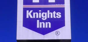 Knights Inn Detroit Area Sterling Heights