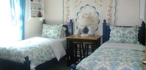 Minnie Street B&B