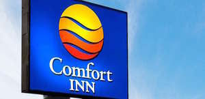 Comfort Inn North Platte