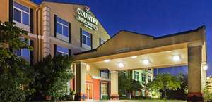 Country Inn & Suites Austin North