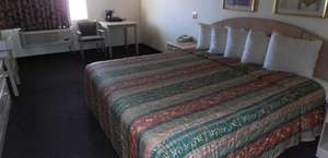 Econo Lodge Winslow