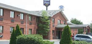 Home Place Inn