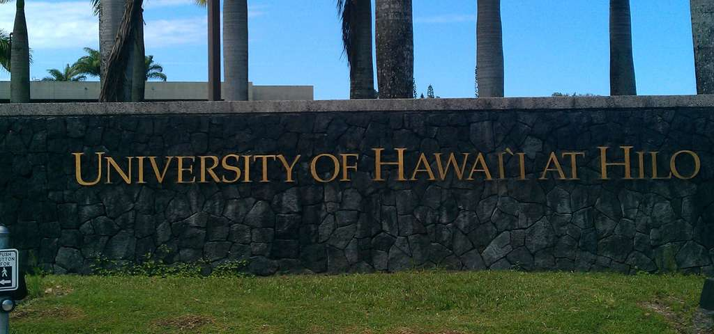 University of Hawaii at Hilo, Hilo | Roadtrippers
