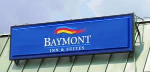 Baymont Inn & Suites By Wyndham Hotel