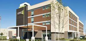 Home2 Suites by Hilton - Memphis/Southaven