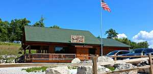 The Dock Grill & Bar