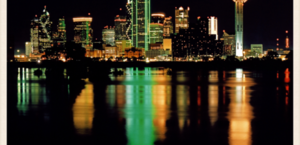 Explore Dallas Tours