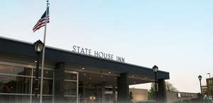 Statehouse Inn
