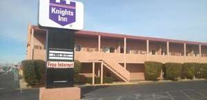 Knights Inn Lake Powell