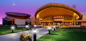 Odawa Casino Resort