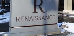 Renaissance Montgomery Hotel & Spa at The Convention Center, A Marriott Luxury & Lifestyle Hotel
