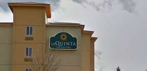 La Quinta Inn & Suites - Salem