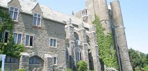 Hammond Castle Museum