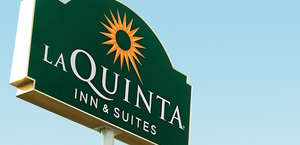 La Quinta Inn & Suites 4431 Horizon Hill Blvd