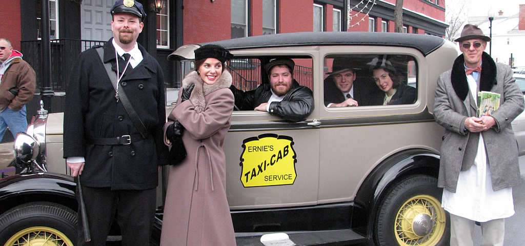 Citaten Seneca Falls : It s a wonderful life museum seneca falls roadtrippers