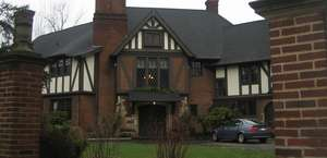 The O'Neil House Bed & Breakfast