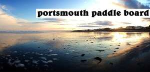 Portsmouth Paddle Co.