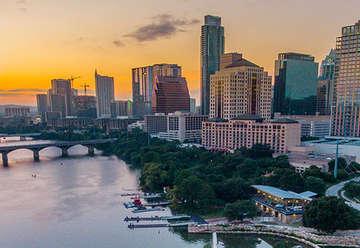 Austin, TX, USA