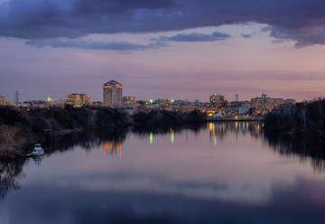 Montgomery, Alabama, United States