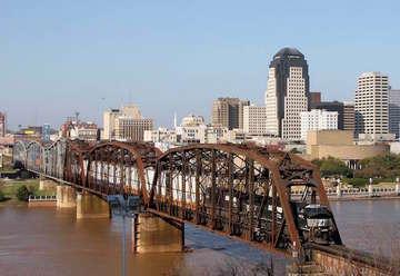 Shreveport, Louisiana, United States